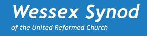 Wessex Synod