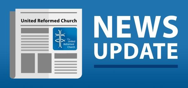 news_update_banner